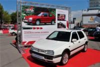 foto: 05 Volkswagen GTI Day 2017.JPG