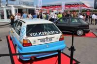 foto: 07b Volkswagen GTI Day 2017.JPG
