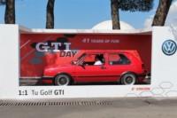 foto: 16 Volkswagen GTI Day 2017.JPG