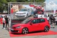 foto: 16b Volkswagen GTI Day 2017.JPG