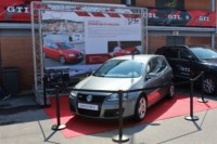 foto: 16c Volkswagen GTI Day 2017.JPG