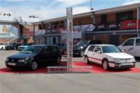 foto: 16e Volkswagen GTI Day 2017.JPG