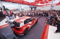 foto: 16i Volkswagen GTI Day 2017.jpg