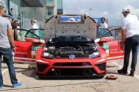 foto: 18 Volkswagen GTI Day 2017.JPG