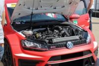foto: 19 Volkswagen GTI Day 2017.JPG