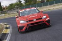 foto: 19b Volkswagen GTI Day 2017 VW GTI TCR.jpg