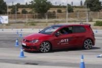 foto: 27 Volkswagen GTI Day 2017.jpg