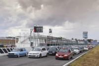 foto: 29 Volkswagen GTI Day 2017.jpg