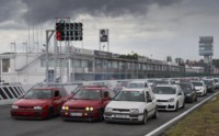 foto: 32 Volkswagen GTI Day 2017.jpg