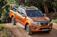 foto: 01b Nissan NP300 Navara Pick up 2017.jpg