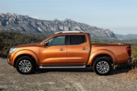 foto: 02 Nissan NP300 Navara Pick up 2017.jpg
