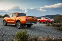 foto: 03 Nissan NP300 Navara Pick up 2017.jpg