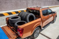 foto: 04 Nissan NP300 Navara Pick up 2017.jpg