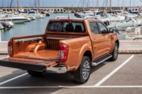 foto: 04b Nissan NP300 Navara Pick up 2017.jpg