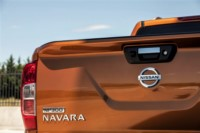 foto: 05 Nissan NP300 Navara Pick up 2017.jpg