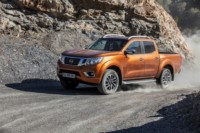 foto: 07 Nissan NP300 Navara Pick up 2017.jpg