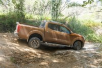 foto: 07b Nissan NP300 Navara Pick up 2017.jpg