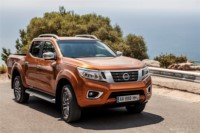 foto: 08 Nissan NP300 Navara Pick up 2017.jpg
