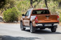 foto: 09 Nissan NP300 Navara Pick up 2017.jpg