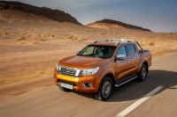foto: 10 Nissan NP300 Navara Pick up 2017.jpg