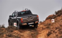 foto: 12 Nissan NP300 Navara Pick up 2017.jpg
