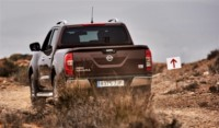 foto: 13 Nissan NP300 Navara Pick up 2017.jpg