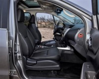 foto: 14b Nissan NP300 Navara Pick up 2017.jpg
