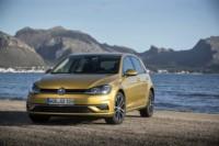 foto: 01 Volkswagen Golf 1.5 TSI Evo MY17.jpg
