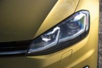 foto: 01b Volkswagen Golf 1.5 TSI Evo MY17.jpg