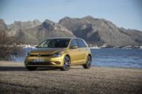foto: 02 Volkswagen Golf 1.5 TSI Evo MY17.jpg