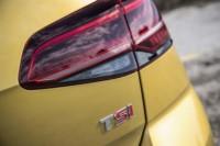 foto: 04 Volkswagen Golf 1.5 TSI Evo MY17.jpg