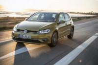 foto: 06 Volkswagen Golf 1.5 TSI Evo MY17.jpg