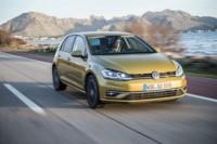 foto: 07 Volkswagen Golf 1.5 TSI Evo MY17.jpg