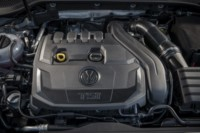foto: 10b Volkswagen Golf 1.5 TSI Evo MY17.jpg