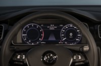 foto: 13 Volkswagen Golf 1.5 TSI Evo MY17.jpg