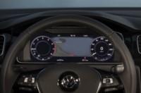 foto: 14 Volkswagen Golf 1.5 TSI Evo MY17.jpg