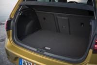 foto: 20 Volkswagen Golf 1.5 TSI Evo MY17.jpg
