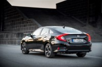 foto: 01b b Honda Civic Sedan 2017.jpg