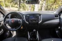 foto: 09 Fiat Fullback 2016 interior salpicadero.jpg