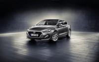 foto: 01 Hyundai i30 Fastback 2018.jpg
