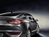 foto: 05 Hyundai i30 Fastback 2018.jpg