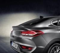 foto: 06 Hyundai i30 Fastback 2018.jpg