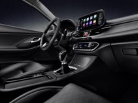 foto: 07 Hyundai i30 Fastback 2018.jpg