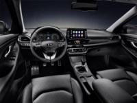 foto: 08 Hyundai i30 Fastback 2018.jpg