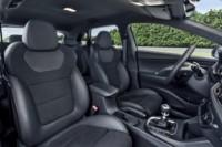 foto: 18b Hyundai i30 N.jpg