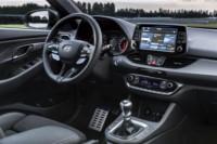 foto: 19 Hyundai i30 N.jpg