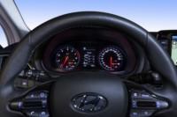 foto: 22 Hyundai i30 N.jpg