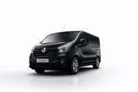 foto: 01 Renault Trafic SpaceClass.jpg