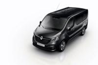 foto: 02 Renault Trafic SpaceClass.jpg