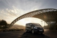 foto: 06 Renault Trafic SpaceClass.jpg